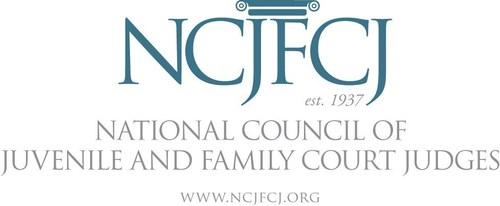 NCJFCJ