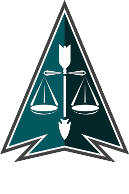 National American Indian Court Judges Association