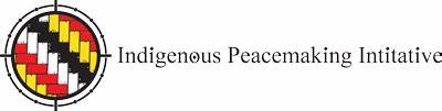 Indigenous Peacemaking Initiative NARF
